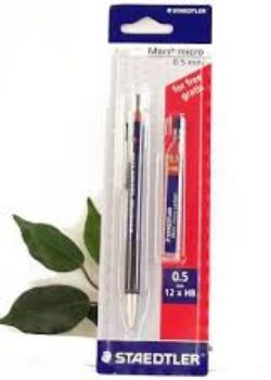 0.5 HB Mechanical Pencil