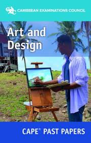 CAPE® Art and Design