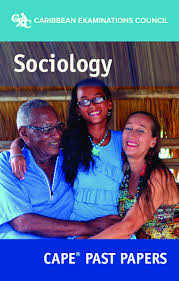CAPE® Sociology