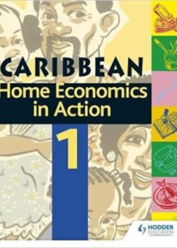 Caribbean Home Economics in Action 1