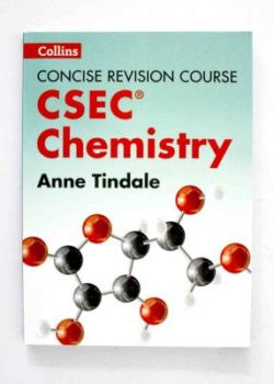 Concise Revision Course CSEC Chemistry