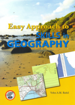 Easy approach to Skills in Geography