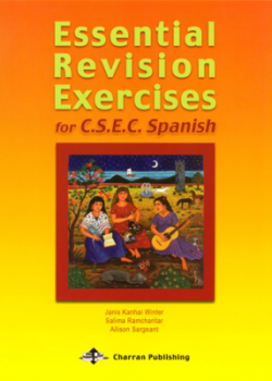 Essential Revision Exercises for CXC