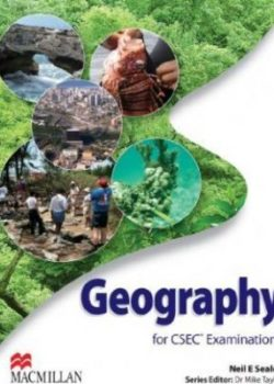 Geography for CSEC Examinations
