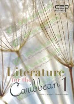 Literature for the Caribbean 1