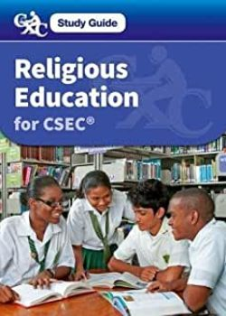 Religious Education for CSEC