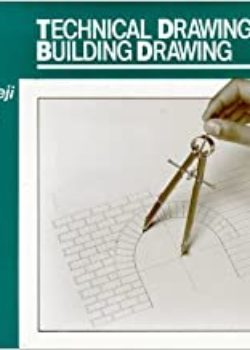 Technical Drawing 3 Building Drawing