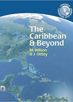 The Caribbean and Beyond