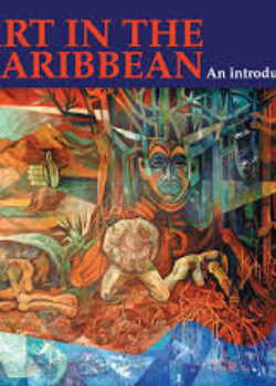 Art in the Caribbean