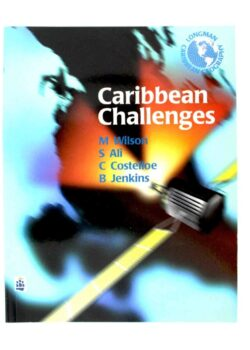 Caribbean Challenges
