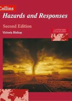 Hazards and Responses