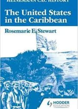 United states in the Caribbean