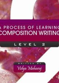 A Process of Learning Level 2