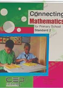 Connecting Mathematics for Primary School Std 2