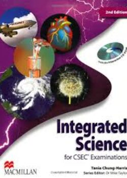 integrated science for cses examinations