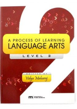 Process of Learning Level 2