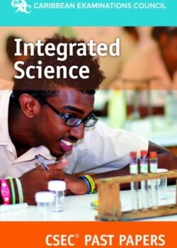 Integrated Science CSEC Past Papers