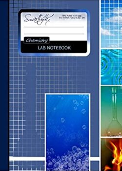 Lab Note Book